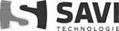 Savi Logo Footer