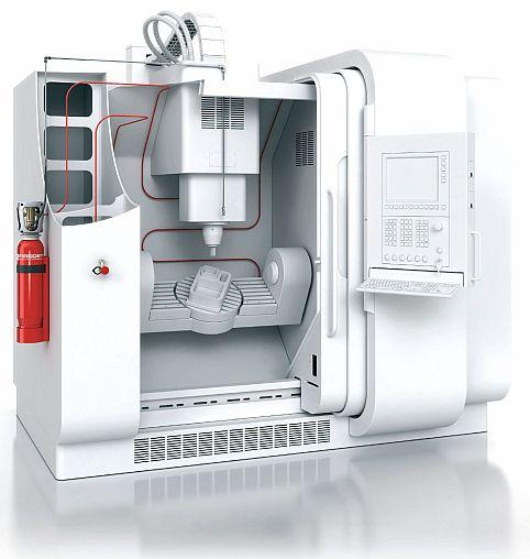 FIR_039_A4_depliant_firetec_CNC_machines_A4_EN_V03.indd
