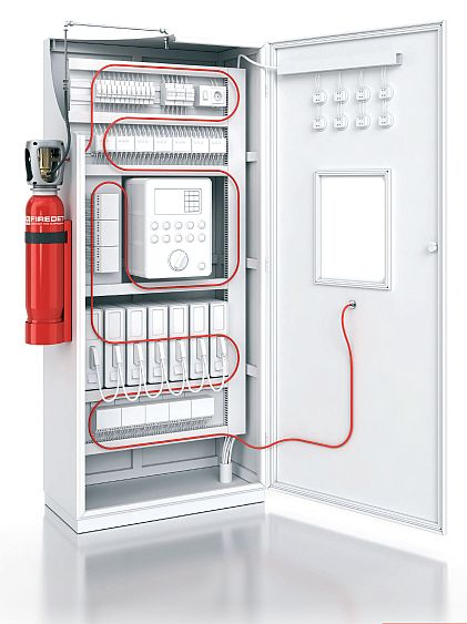 FIR_039_A4_depliant_firetec_electrical_cabinets_V03.indd