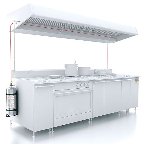 FIR_039_depliant_firetec_commercial_kitchens_V03.indd