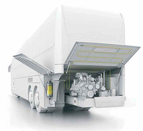 ROT_039_depliant_firetec_vehicle_engines_V03.indd