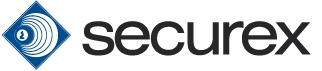 securex_logo
