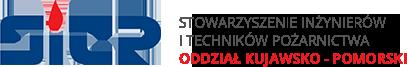 SITP-Logo